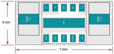 TT(고전압)-3.jpg