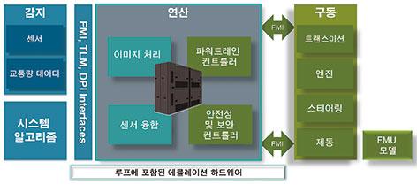 AR(안전한)-8.jpg