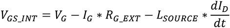 AR(4단자)-식1.jpg