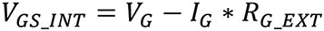 AR(4단자)-식2.jpg