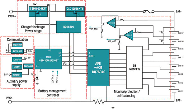 AR(전기)-1.jpg