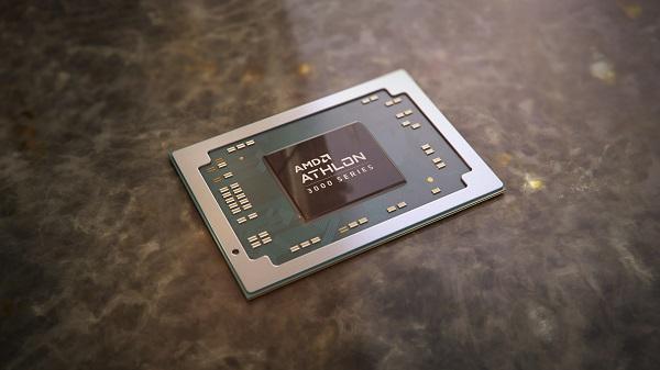 AMD2.jpg