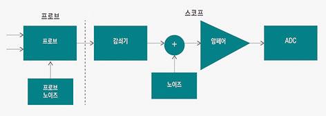 AR(ADC)-5.jpg