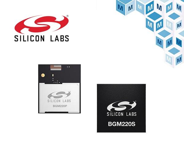 PRINT_Silicon Labs BGM220P BGM220S Wireless Gecko BLUETOOTH Modules.jpg