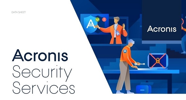 Acronis_Cyber_Services.jpg