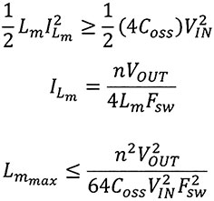 SR(TI)-공식2.jpg