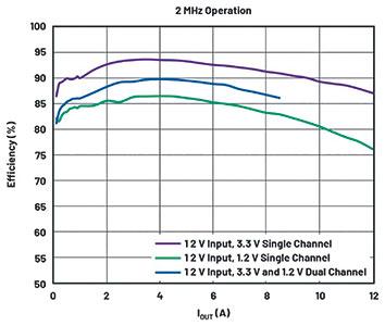 TT(데이터)-3.jpg