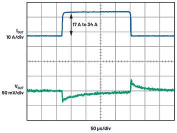 TT(데이터)-8.jpg