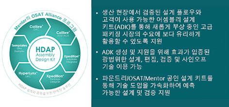 AR(차세대3)-1.jpg