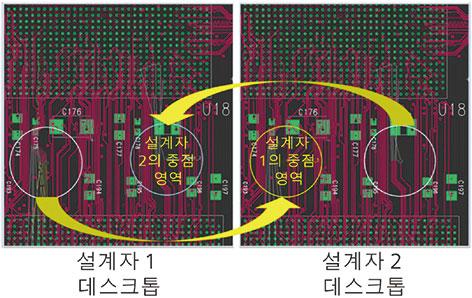 AR(차세대3)-4.jpg