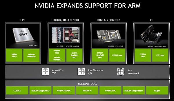 nvidia2.jpg