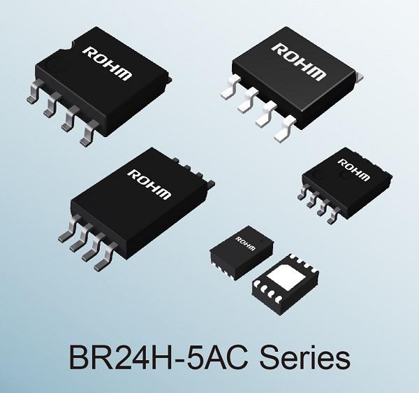BR24H-5AC.jpg