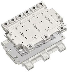 SR(Infineon)-HybridPACK_DC6i.jpg