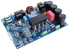 SR(Infineon)-EVAL_M5_IMZ120R_SiC.jpg