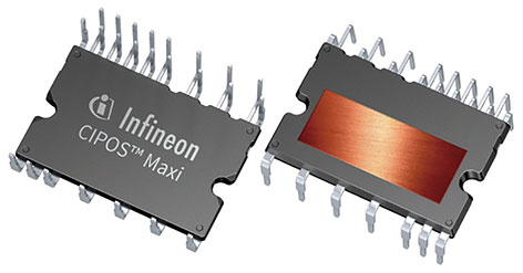 SR(Infineon)-CoolSiC_CIPOS.jpg
