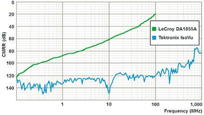 AR(오실로스코프)-18.jpg
