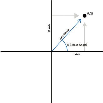 AR(Bluetooth)-1.jpg