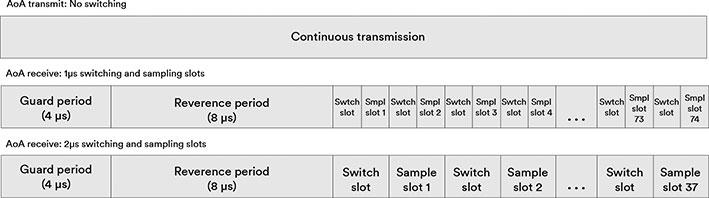 AR(Bluetooth)-6.jpg